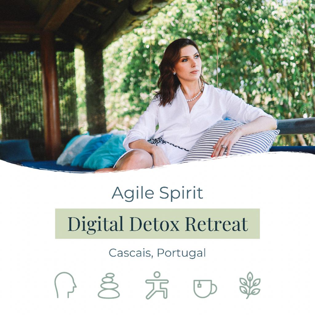 digital_detox_retreat_portugal