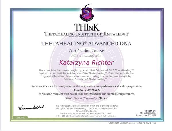 Theta_healing_kasia_richter