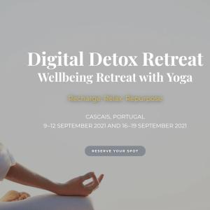 Digital_detox_retreat_cascais_september_yoga_kasia_richter