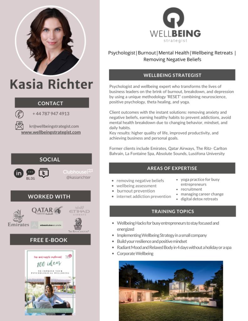 Kasia_richyter_wellbeing_strategist_press_kit